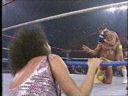 WWF on Sky One.00043