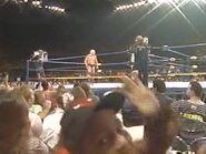 WrestleWar 1991.00016