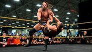 April 20, 2016 NXT.2