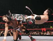 July 11, 2005 Raw.11