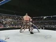 May 21, 2005 WWE Velocity.00018