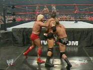 Raw-12-4-2004.3