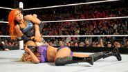 Royal Rumble 2016.35