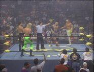 Slamboree 1996 17
