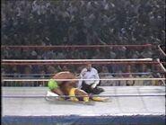WWF on Sky One.00045