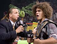 August 29, 2005 Raw.1
