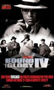 Bound for Glory IV