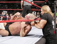 November 7, 2005 Raw.12