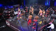 ROH All Star Extravaganza VI 18