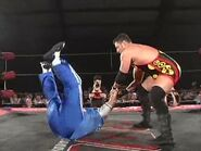 ROH Ring of Homicide.00001
