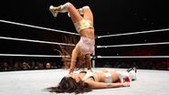 WrestleMania Tour 2011-Birmingham.4