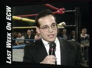 12-27-94 ECW Hardcore TV 1