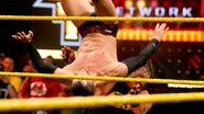 6-3-15 NXT 16