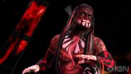 Finn Balor - WWE 2K16