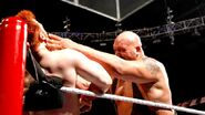 Hell in a Cell 2012.53