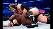 January 21, 2011 Smackdown.14