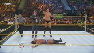 May 18, 2010 NXT.00007