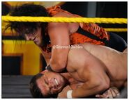 NXT 10-15-15 8