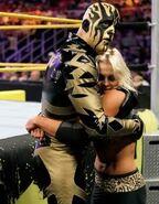 NXT 9-14-10 22
