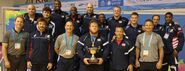 Pan Am greco team larger crop
