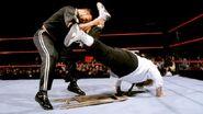 Raw 2-15-99 1