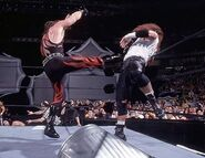 Royal Rumble 2001.12