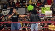 The Kliq (The Monday Night War).00026