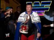 April 5, 1993 Monday Night RAW.00008
