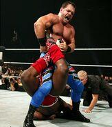 ECW-19June2007-2