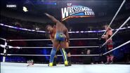 March 15, 2012 Superstars.00016