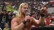 Monday Night Jericho.00024
