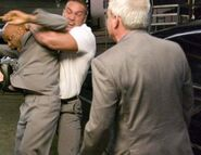 November 11, 2005 Smackdown.6
