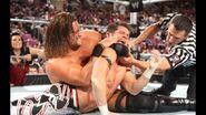 4.30.09 WWE Superstars.2
