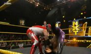 February 20, 2013 NXT.00008