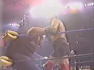 Great American Bash 1991.00033
