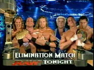 Raw-14-06-2004.12