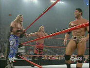 Raw-14-06-2004.18
