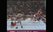 Royal Rumble 1995.00025
