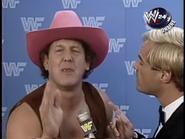 September 7, 1986 Wrestling Challenge .18