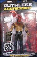 WWE Ruthless Aggression 30 Boogeyman