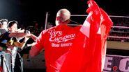 WrestleMania Revenge Tour 2013 - Geneva.1