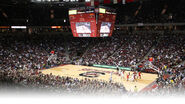 Colonial Life Arena 2
