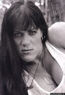 Joanie Laurer.29