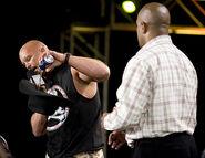 October 17, 2005 Raw.12