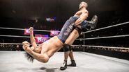 WWE World Tour 2013 - Munich 29