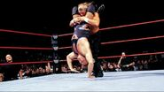 WrestleMania 14.7
