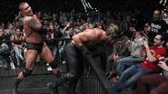 WrestleMania Revenge Tour 2015 - Zurich.16