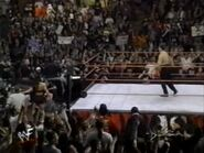 January 11, 1999 Monday Night RAW.00041