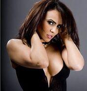 Layla-el-sexy