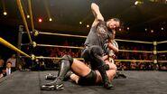 November 4, 2015 NXT.19